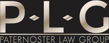 Las Vegas Personal Injury Attorney Logo
