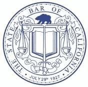 bar-of-california