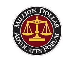 million-dollar-advocates-forum-logo
