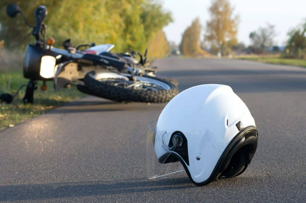 7 Best Questions To Ask An Attorney After A Motorcycle Accident